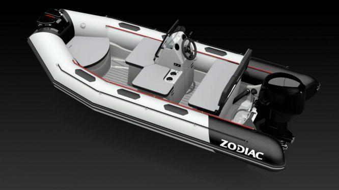 Zodiac-Mini-Open-4.2-1200x8002