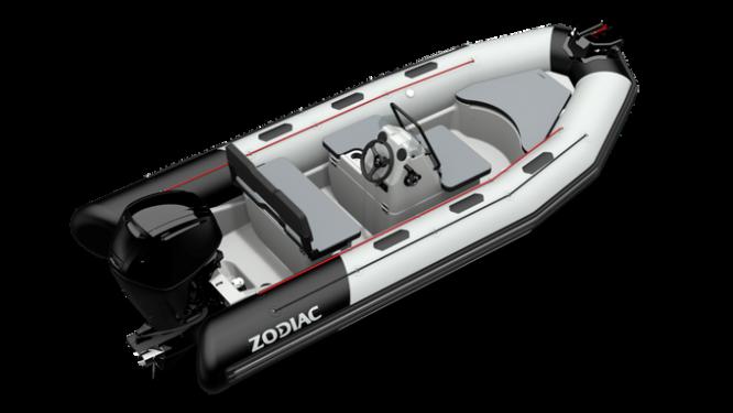 Zodiac-Mini-Open-4.8-1
