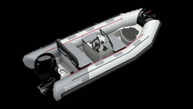 Zodiac-Mini-Open-42-2