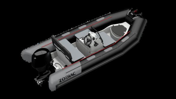 Zodiac-Mini-Open-42-3