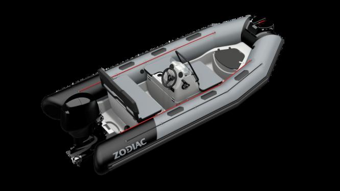 Zodiac-Mini-Open-42-4