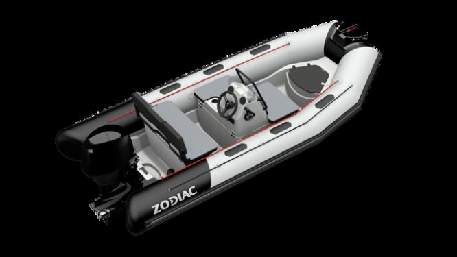 Zodiac-Mini-Open-42-5