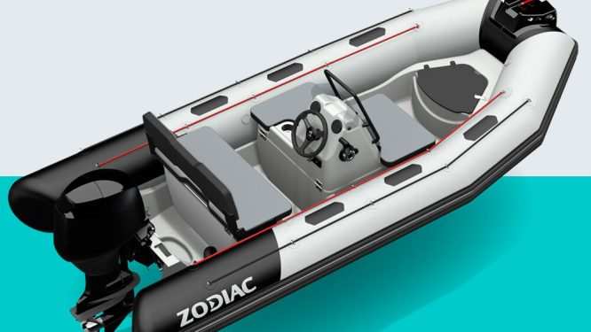 Zodiac-mini-Open-4.2-topp-